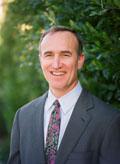 John K. Geisse, MD