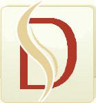 dermatologist logoDermatologist Logo