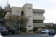 St. Helena Dermatology Office