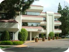 Vacaville Dermatology Office