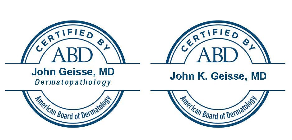 John K  Geisse, MD | Solano Dermatology Associates