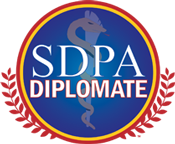 sdpa_diplomate