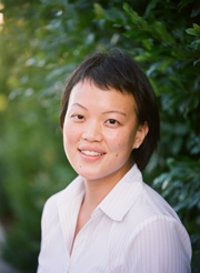 Jennifer Fu, MD