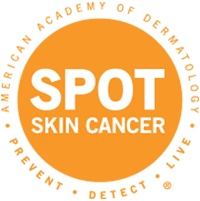 MelanomaMonday