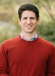 Jonathan Okman, MD