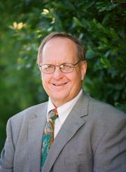 Karl Beutner, MD, PhD
