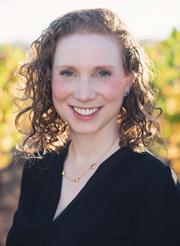 Erica Aronson, MD