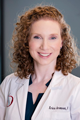 Erica Aronson MD
