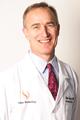 John Geisse MD