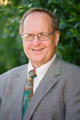 Karl Beutner MD PhD